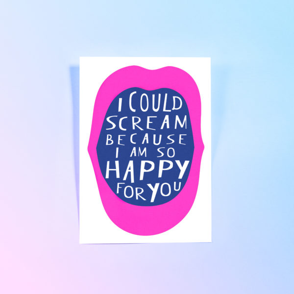 Riso-neon-pink-blue-mouth